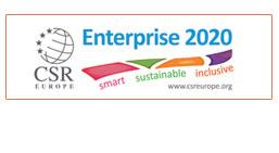 CSR-enterprise