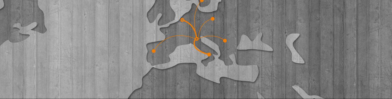Impronta-Etica-Layout-Statico-header1