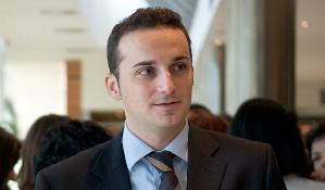 Luca Stanzani 1