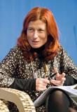 Marisa Parmigiani Unipol