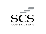 Scs Consulting def