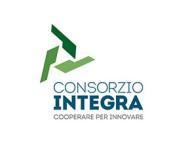 consorzio-integra-1