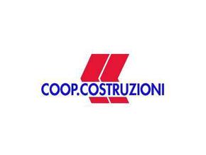 coop-costruzioni