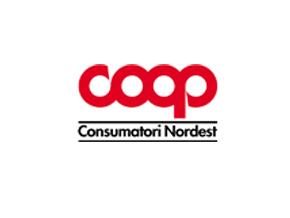 coop-nordest