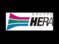 gruppo-hera