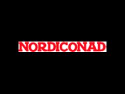 nordiconad
