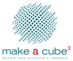 logo_MakeaCube3
