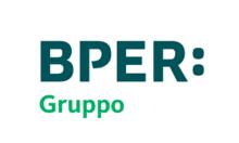 Logo_Gruppo_BPER