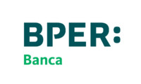bper2