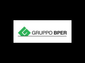 gruppo BPER sito