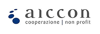 AICCON_1