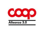 Coop-Alleanza3