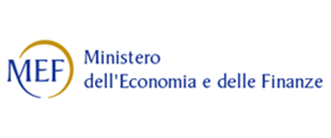 logo-mef-150