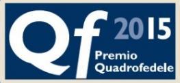 Premio QF 2015