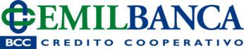 Emil_Banca_logo2008ultimo
