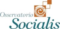 osservatorio-sociali