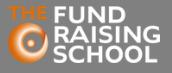 Foundraising school