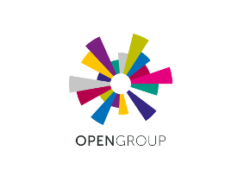 open-group-def