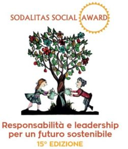 SSA_15ma_logo