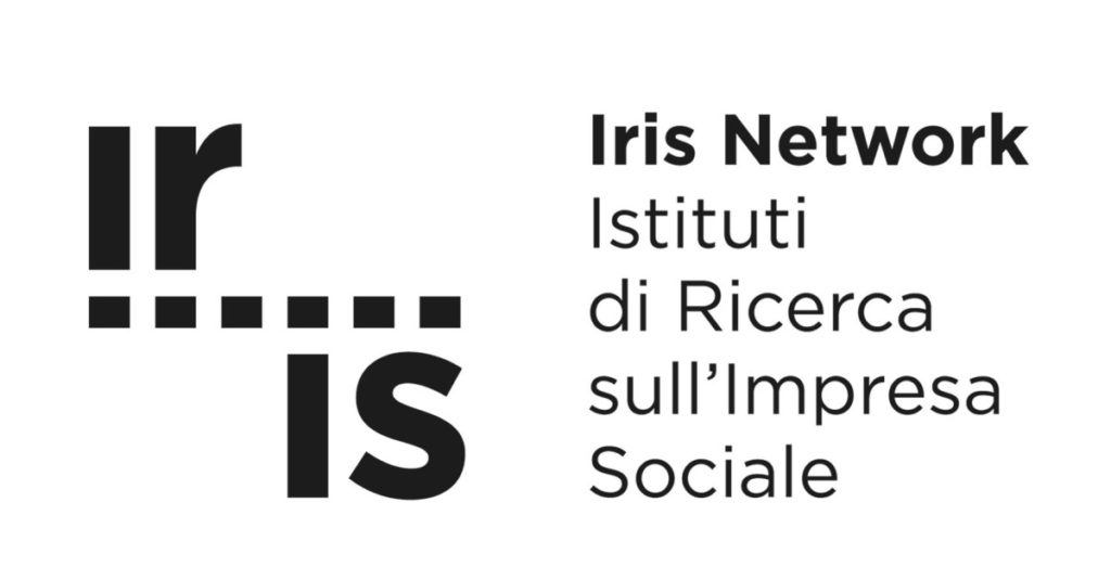 IRIS-LOGO+COORDINATO3