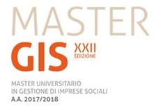 master GIS