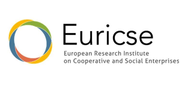 Euricse