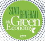 Stati generali 2017