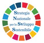 srategia nazionale sviluppo sostenibile