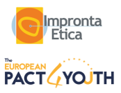 pact4youth2