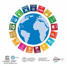 manuale unesco educazione sviluppo sostenibile