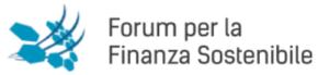 forum finanza sostenibile