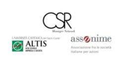 CSR_altis_assonime