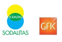 sodalitas_GFK