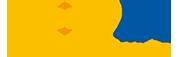 logo-coopin