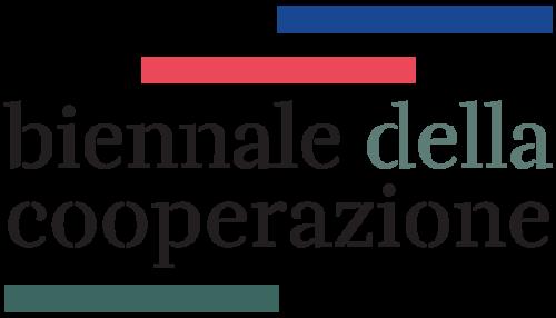 Logo-biennale-3s