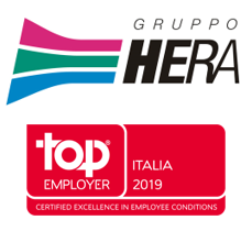 hera top employers