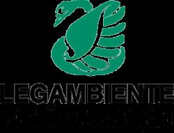 Legambiente-Emilia-Logo