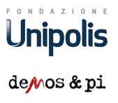 unipol-demos&pi