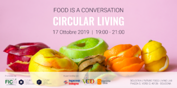 1. Eventbrite Cover Circular Living 17 Ottobre