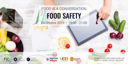 EVENTBRITE_FOOD SAFETY-01