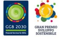 gran premio sviluppo sostenibile