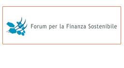 forum-per-la-finanza-sostenibile