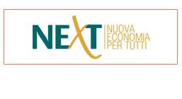 next-nuova-ecnomia-per-tutti