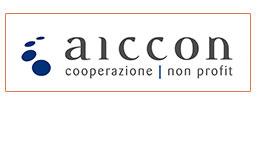 aiccon-cooperazione-non-profit