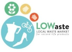 lowaste_logo