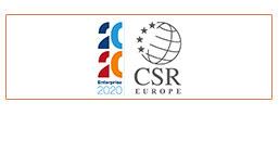 CSR-enterprise-2015