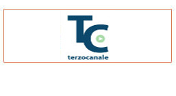 Terzo-canale-def.
