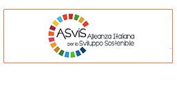 Logo-ASVIS